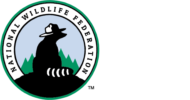 The National Wildlife Federation Blog